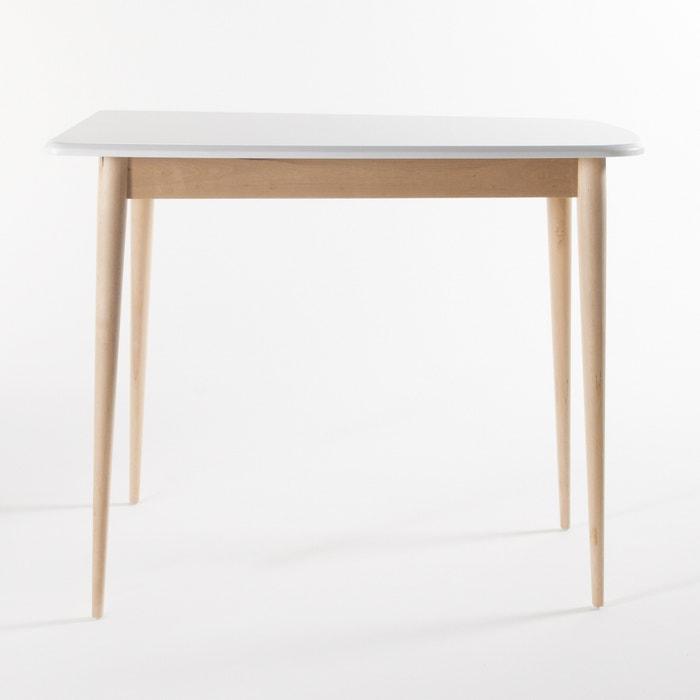 Image Jimi 4-5 Seater Bar Table La Redoute Interieurs