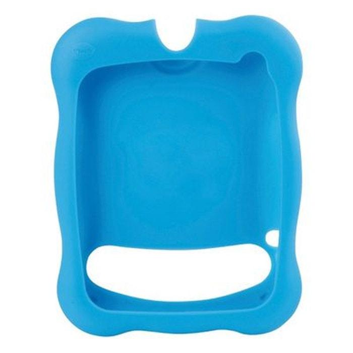 Coque de protection pour console Storio 2 : Bleu VTECH