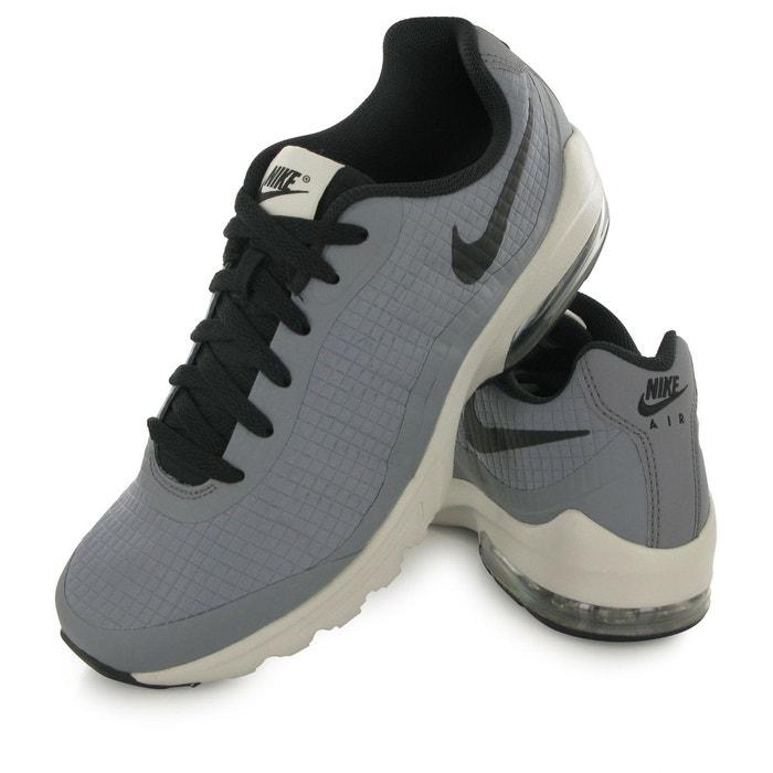 Air max invigor se () gris Nike