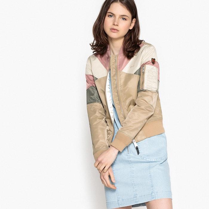 Jacket  SCHOTT image 0