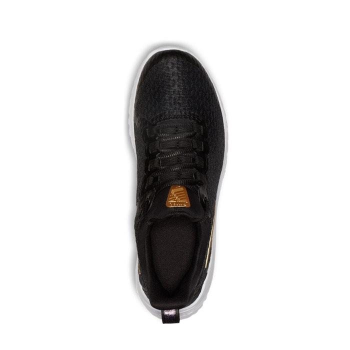 lowest price 3fb61 94393 Baskets renew rival sh (gs) noir NIKE