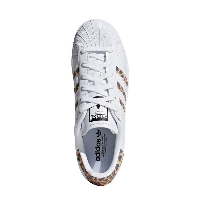 Zapatillas Zapatillas originals originals Superstar Superstar Adidas Adidas W W qwR6E6Y