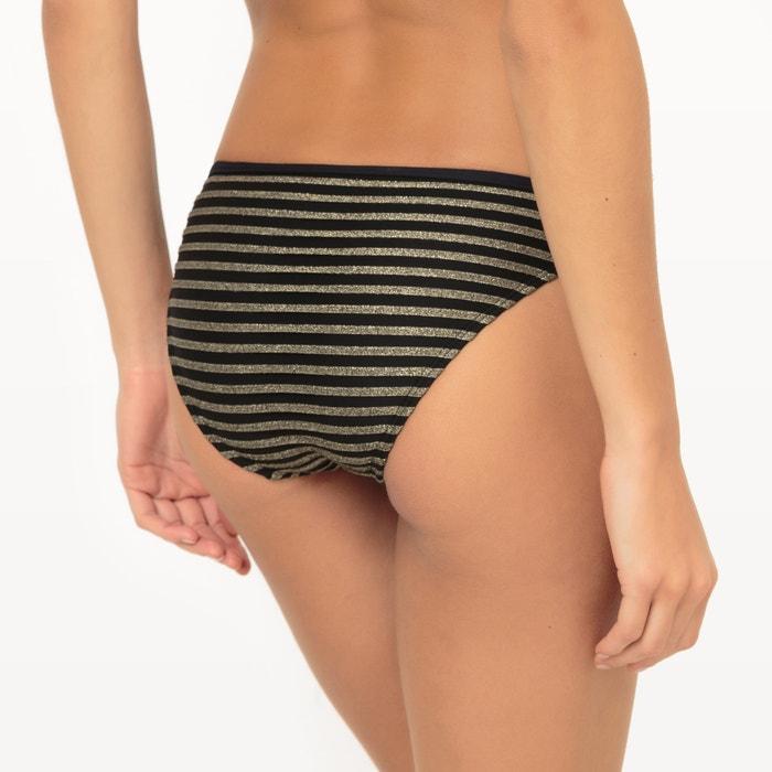 Redoute Collections bikini La de Braguita 8qPwqxF1