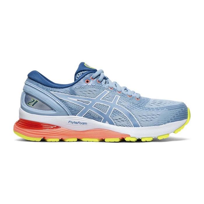 Chaussures de course à pied Gel Nimbus 21