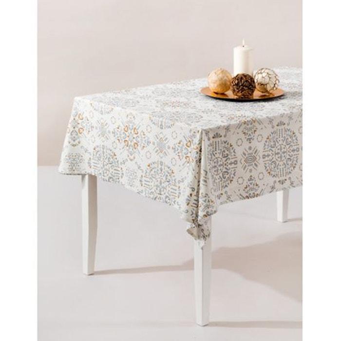 nappe carre 200x200 pas cher trendy nappe carre x cm zina pavot with nappe carre 200x200 pas. Black Bedroom Furniture Sets. Home Design Ideas