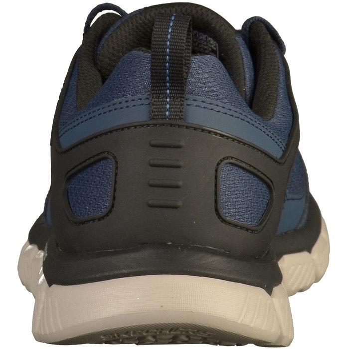 Sneaker navy Skechers