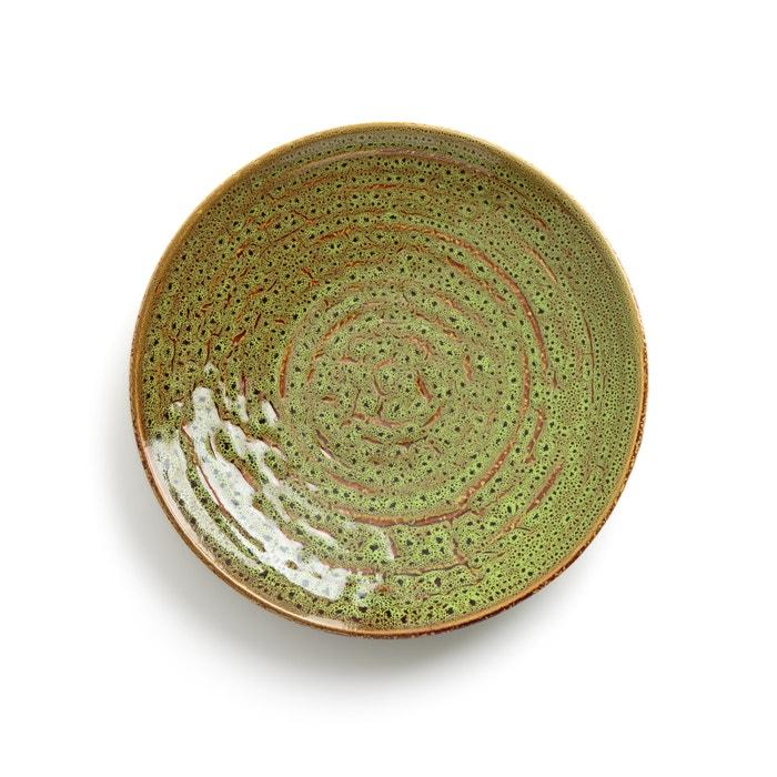 Prato de servir, em cerâmica, Tinola  AM.PM. image 0