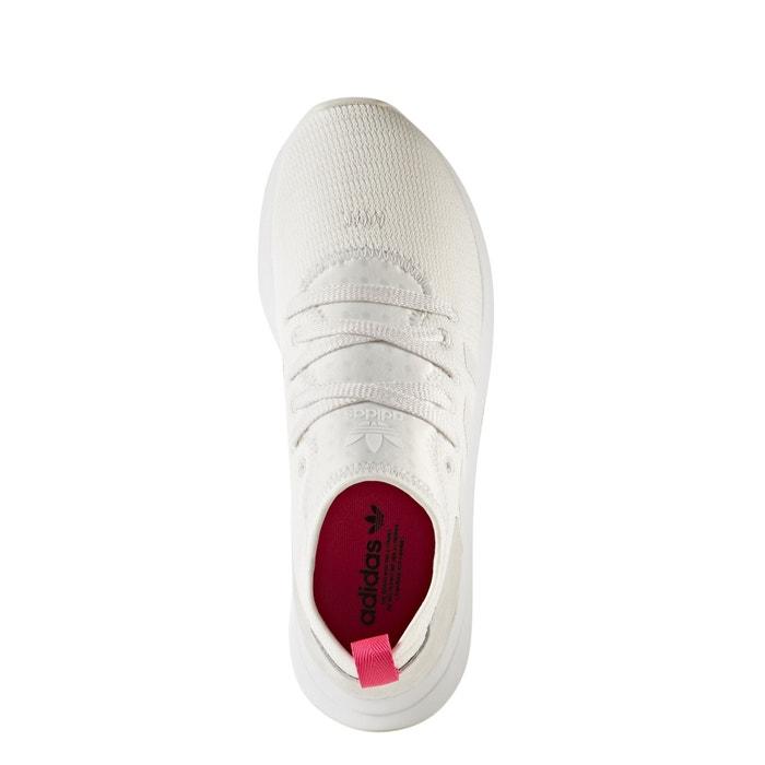 FLB W originals Mid Adidas Zapatillas vx0ZqTqg