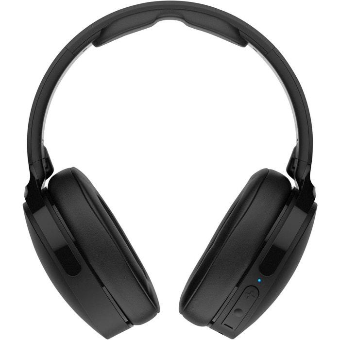 3 entre et 1 sortie audio casque