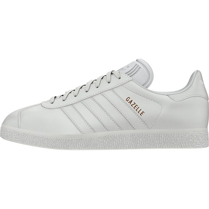 originals originals Adidas Zapatillas Gazelle Zapatillas Adidas gfqfx6w8