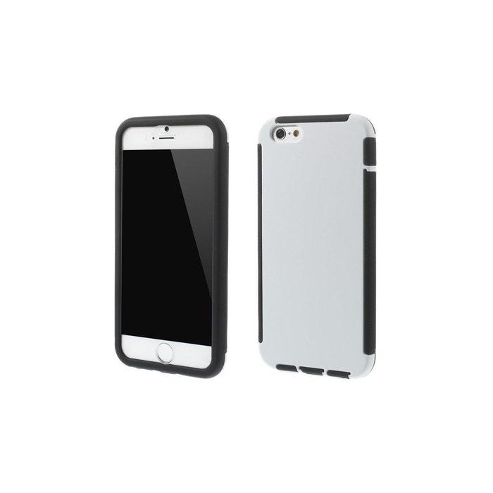 protection ecran iphone 6 coque