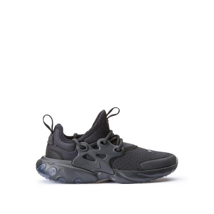 chaussure nike air presto