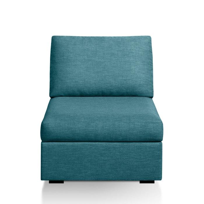 afbeelding Zetel, bultex comfort, mêlee, Robin La Redoute Interieurs