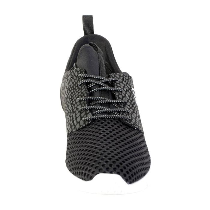 Basket armani new racer mesh u 278090 7p299 00020 black noir Emporio Armani
