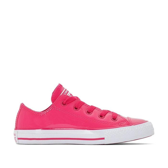 Redoute Fille Chaussures Converse En Ans Solde 16 3 La UxT4FcR8