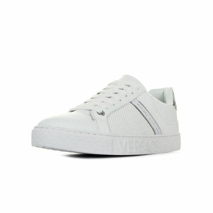 Baskets homme linea sneaker coated  Versace  La Redoute