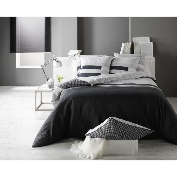 Parure de lit kea c design home textile la redoute