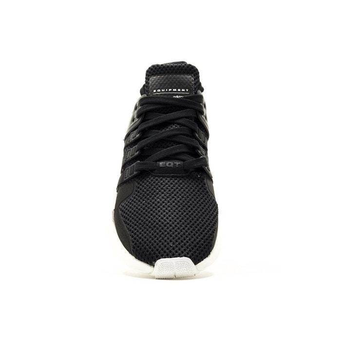 Basket adidas originals equipment support adv - ba8326 noir Adidas Originals