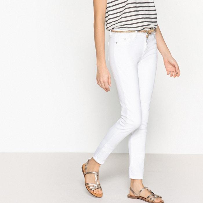 Skinny Jeans  KAPORAL 5 image 0