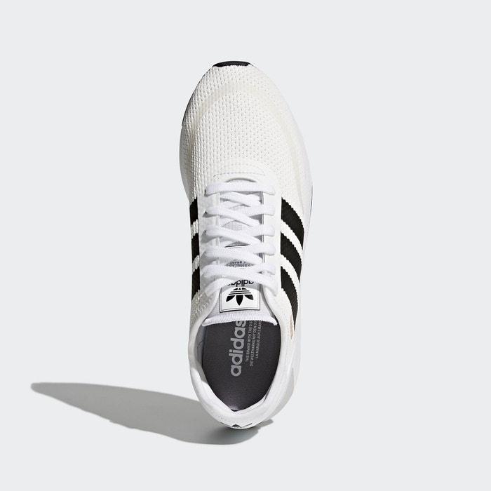 Chaussure n-5923 blanc Adidas Originals