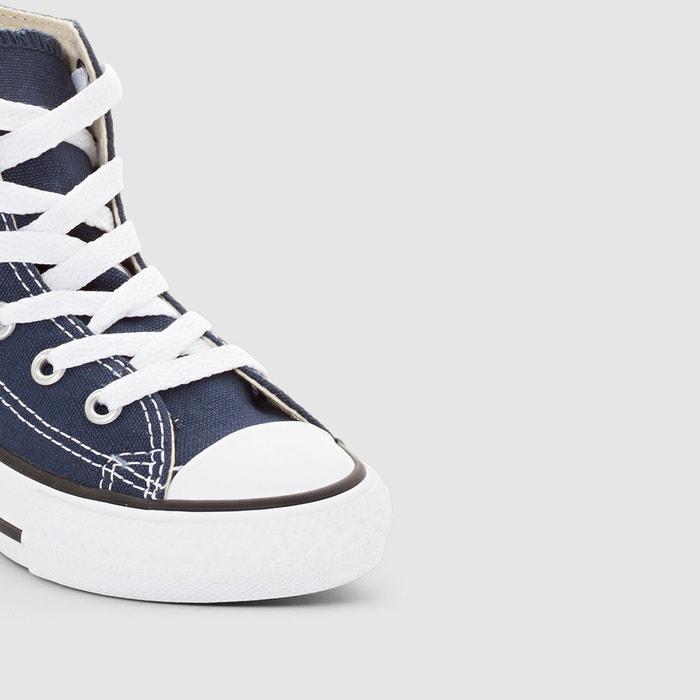 afbeelding Hoge sneakers CTAS Hi Core CONVERSE