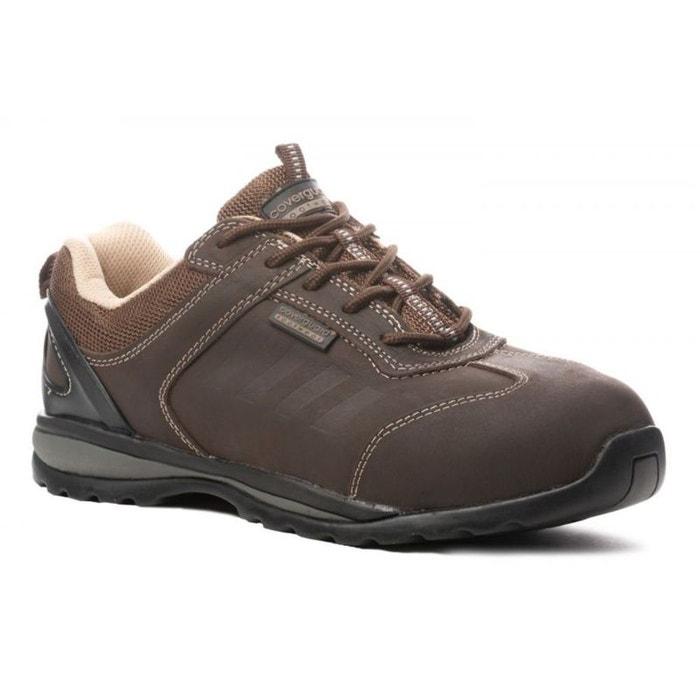 new design the latest online shop Chaussures de sécurité ALTAÏTE S3 SRA HRO