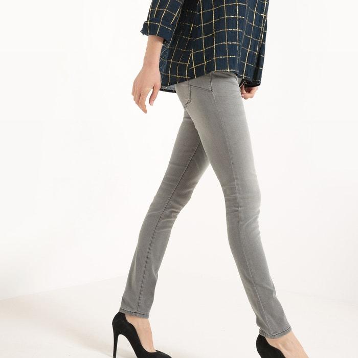 Loka Push-Up Effect Slim Fit Jeans  KAPORAL 5 image 0