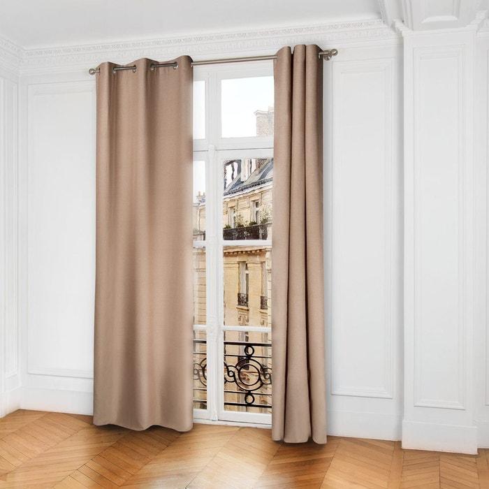 madura rideaux. Black Bedroom Furniture Sets. Home Design Ideas