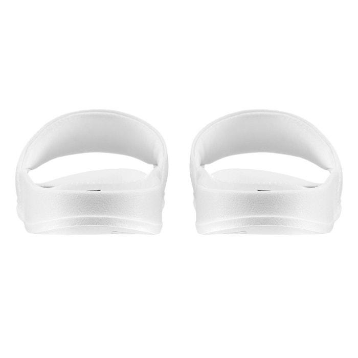 Claquette classic slide blanc Reebok Classics
