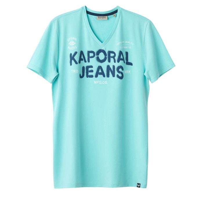 Teef T-Shirt  KAPORAL 5 image 0