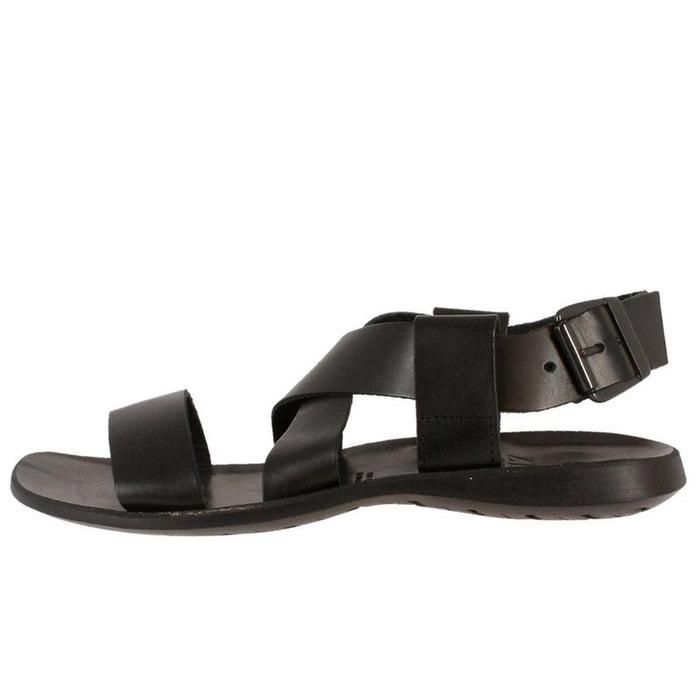 sandales / nu pieds 1514 homme zeus 1514 mj5g99