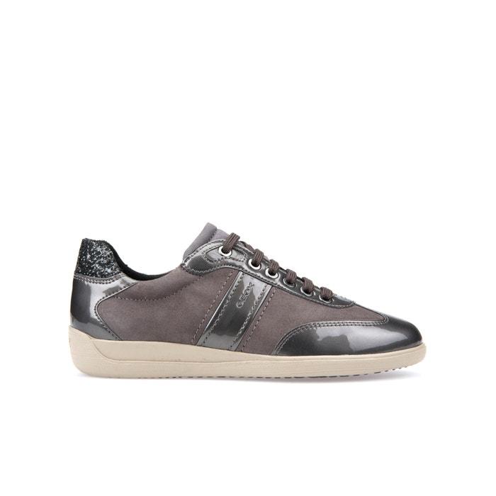 afbeelding Sneakers Myria GEOX