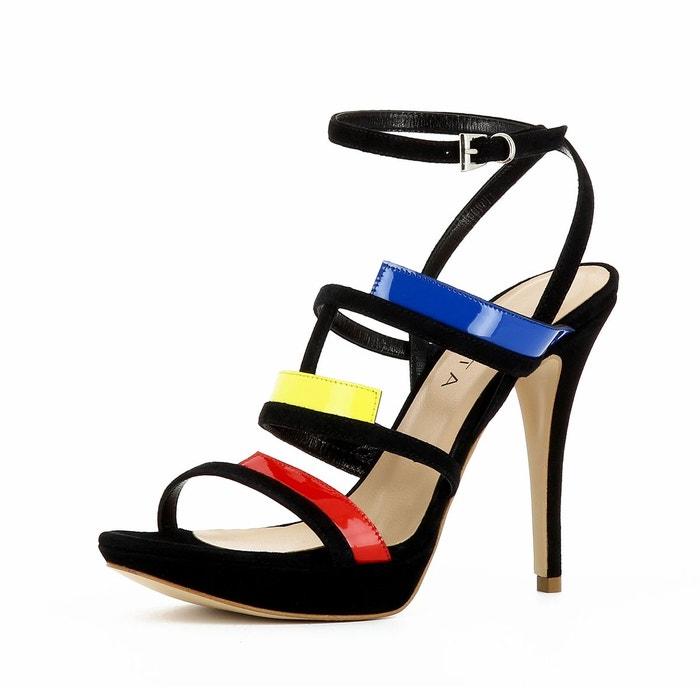 Acheter femme Acheter EVITA sandales sandales Acheter femme EVITA Ftqwv5x1