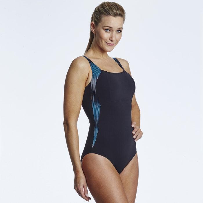 Bañador para piscina con efecto adelgazante  SPEEDO image 0