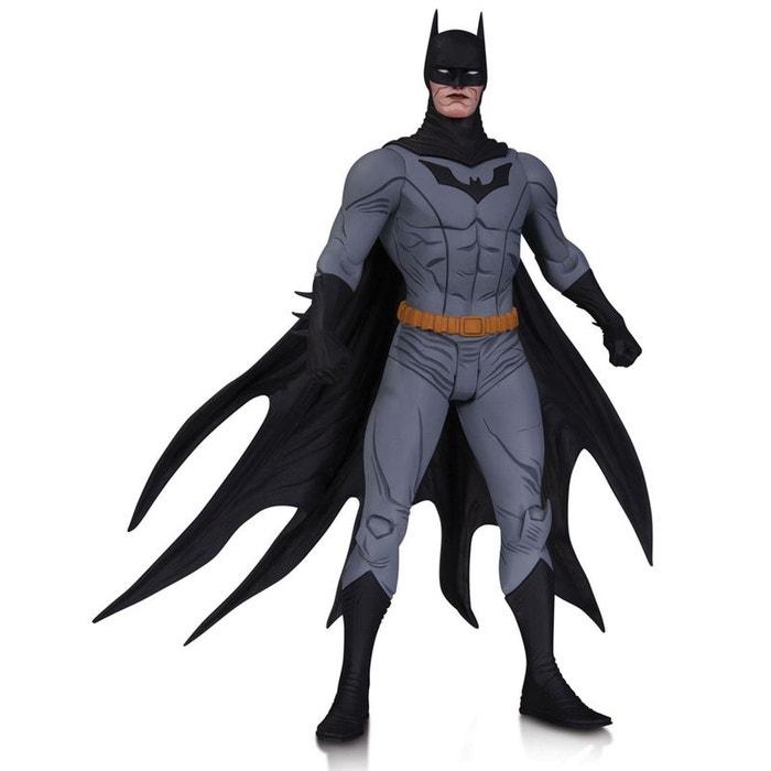 Jae CmLa Dc Comics Batman By Figurine 17 Designer Lee BodeQrCxW