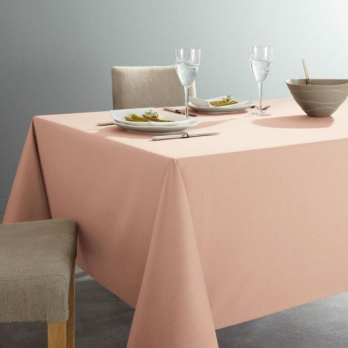 Other Image Serviettes de table unies, pur coton, (lot de 6) SCENARIO
