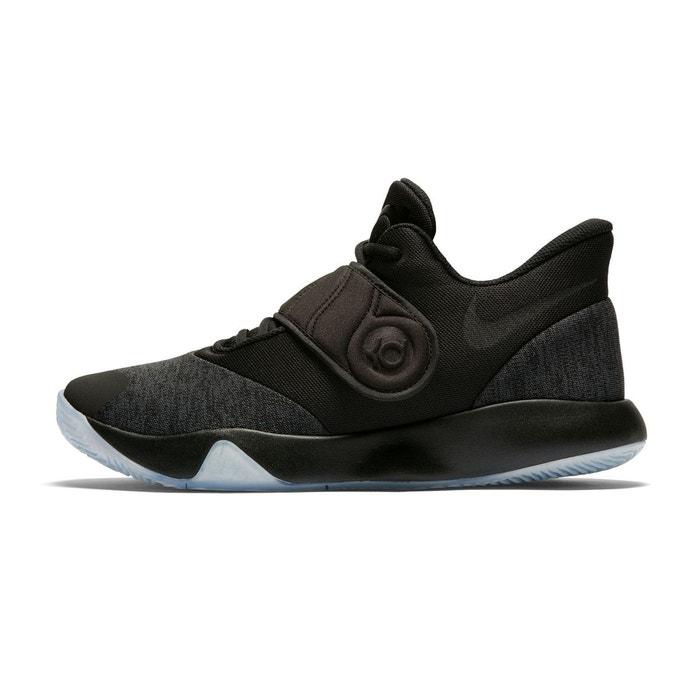 kd chaussure