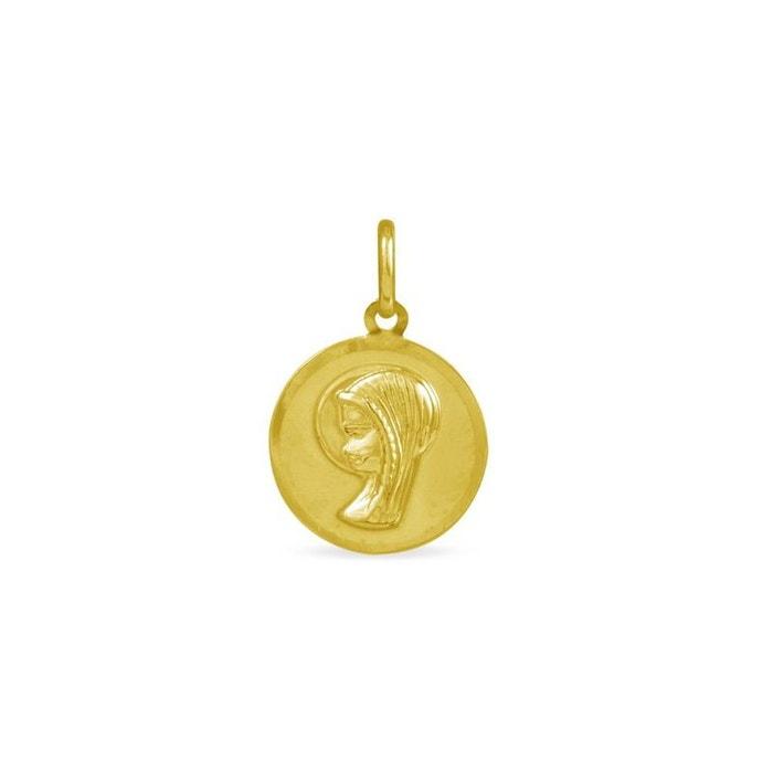 À Bas Prix Médaille or jaune Histoire D'or | La Redoute Sites De Vente En Ligne Réduction Vente En Ligne Nouveau Style De La Mode À Prix Pas Cher 9YtVB