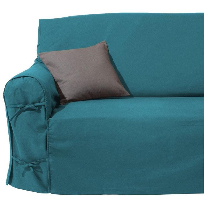 housse de canap scenario la redoute. Black Bedroom Furniture Sets. Home Design Ideas