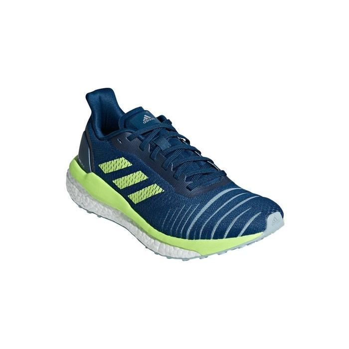 Chaussures Marinejaunegris Bleu AdidasLa Solardrive Redoute Cendre I2YH9DWE