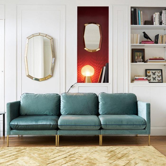 angle r versible droite gauche maison p re maison p re x la redoute interieurs la redoute. Black Bedroom Furniture Sets. Home Design Ideas