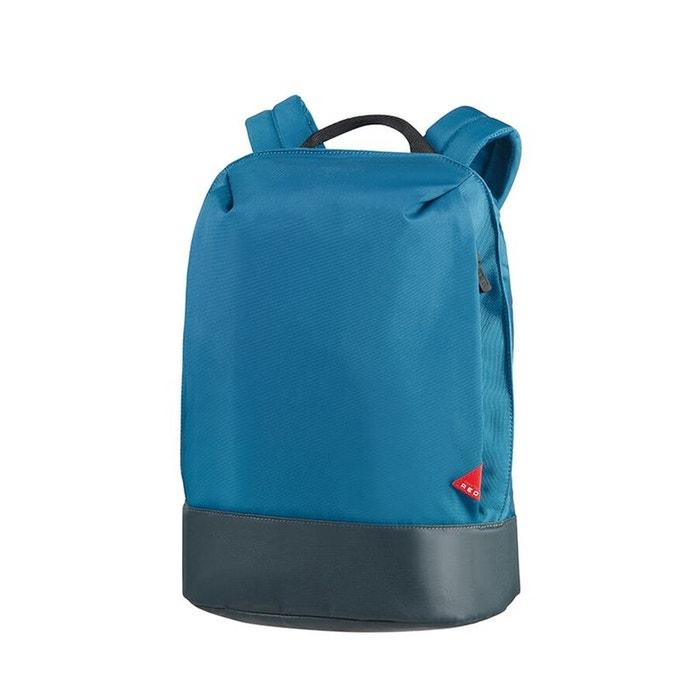 Scep sac à dos s 14.1
