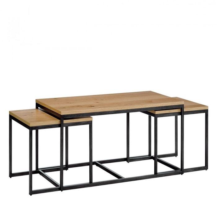 Temmelig 3 Basses 3 Temmelig Temmelig Gigognes Tables Gigognes Tables Basses IYbgymf76v