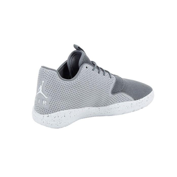 Basket nike jordan eclipse - 724010-023 gris Nike