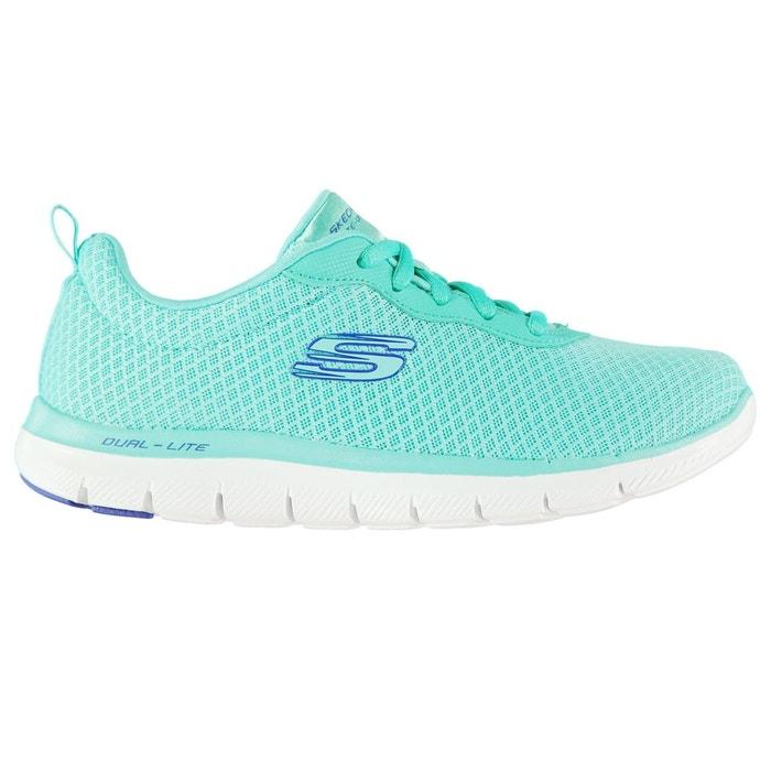 Baskets de running Skechers
