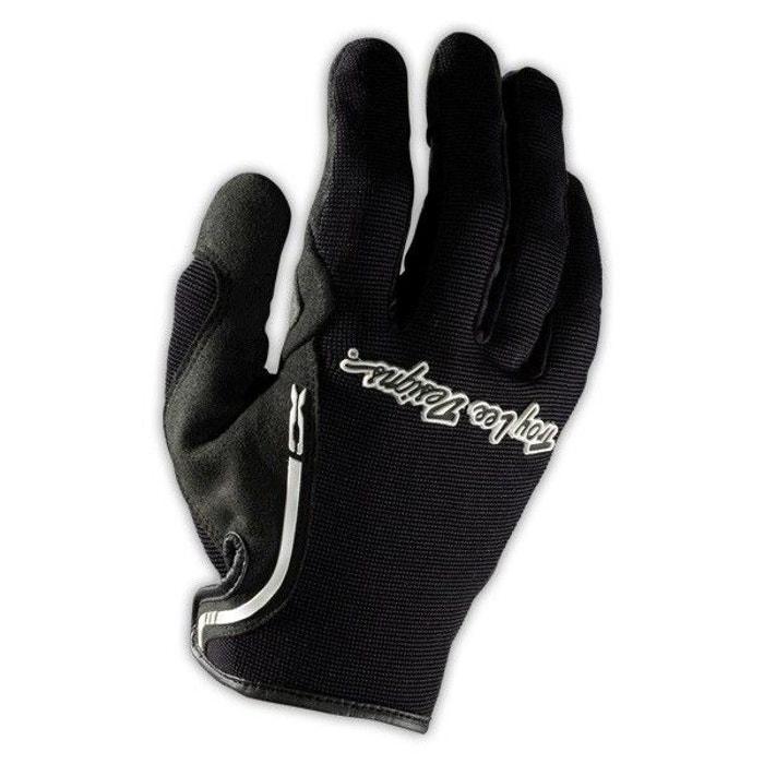 Visite Rabais Meilleur Magasin Pour Obtenir La Sortie Gants longs troy lee designs xc glove noir Troy Lee Designs | La Redoute Qualité Supérieure Pas Cher En Ligne Jeu Exclusif 0b7ZjB