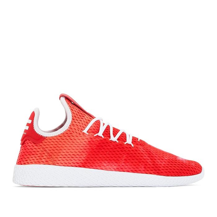 PW HU Holi Hu Tennis Shoes  Adidas originals image 0