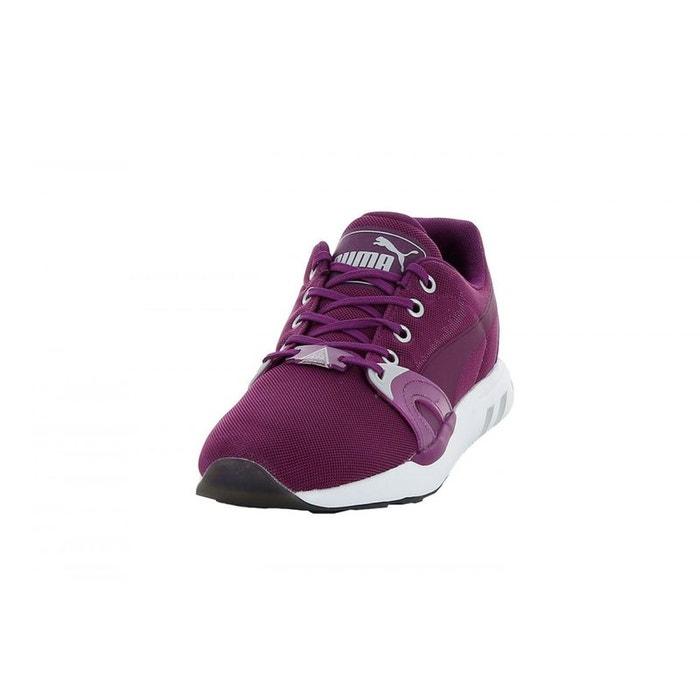 Puma trinomic - wns xt s matt&shine  violet Puma  La Redoute