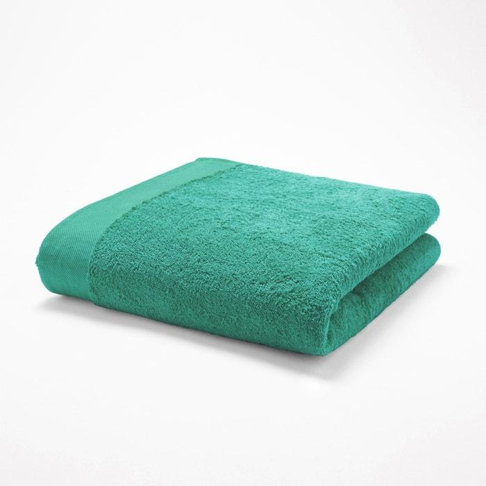 Image Maxi-drap de bain 500 g/m² SCENARIO