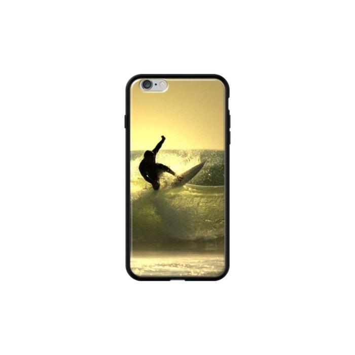 coque surf iphone 6